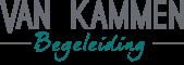 Van Kammen Begeleiding Logo